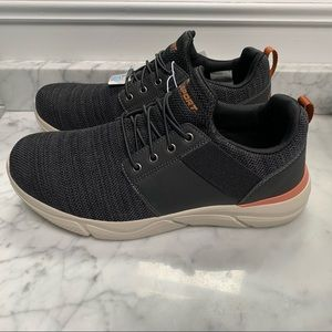 NWT Men's S Sport by Skechers Slip On Casual Shoes